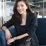 Google ở Việt Nam có giám đốc tiếp thị mới toanh: Nguyễn Phương Anh