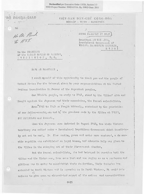 hochiminh-letter-truman_Page_1