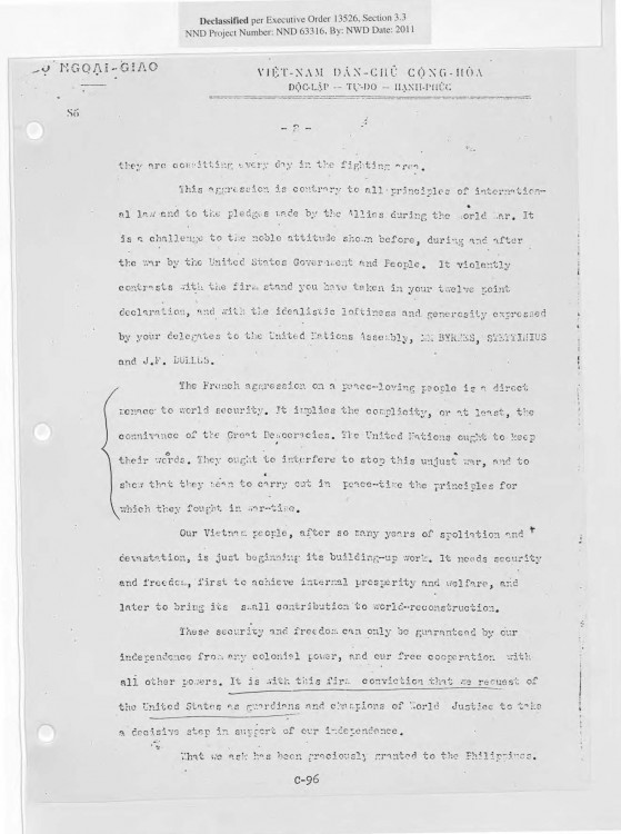 hochiminh-letter-truman_Page_2
