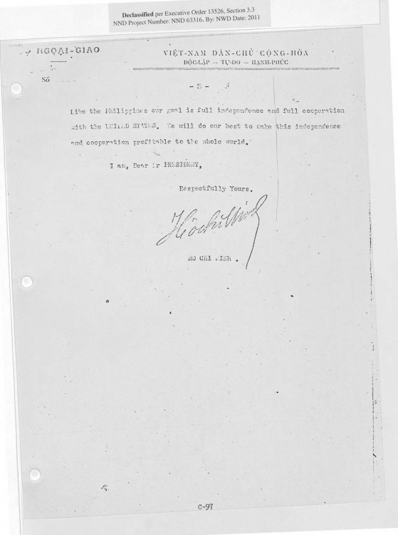 hochiminh-letter-truman_Page_3