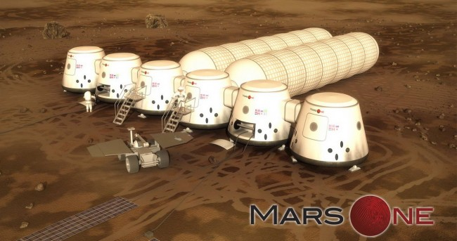 mars-one-02_resize