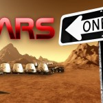 Di cư lên Mars thật sao