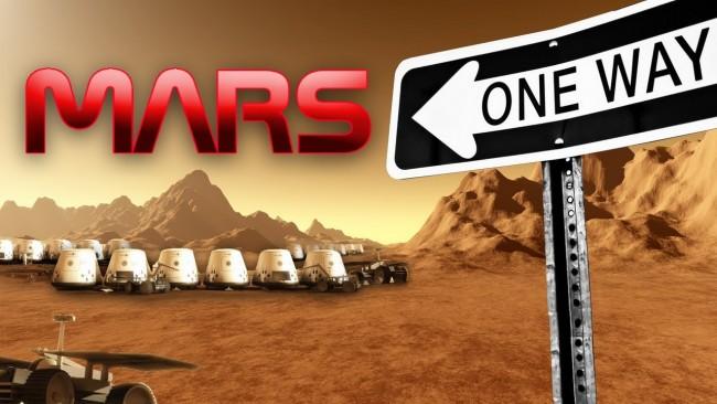 mars-one-05_resize