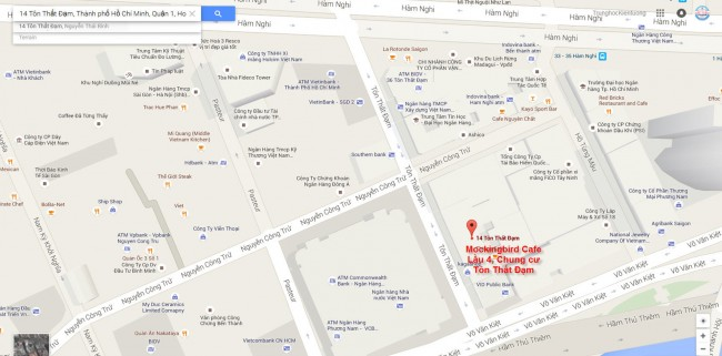 mockingbird-cafe-map