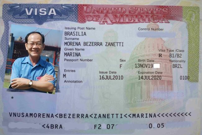 us-visa-00