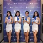 Intel giới thiệu bộ vi xử lý Intel Atom x3 (SoFIA) tại Việt Nam
