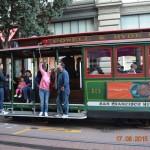 Nghiêng ngó San Francisco 02