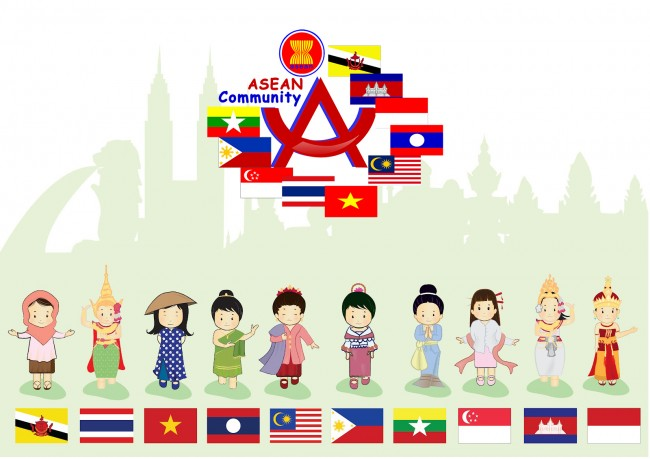 ASEAN-community