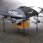 Chơi drone – nghề bay cũng lắm công phu