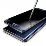 Samsung Galaxy Note 5 ra mắt tại New York