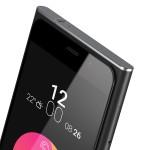 Hãng Mỹ Obi ra mắt hai mẫu smartphone chính thức giá bán thấp, cấu hình cao