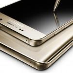 Samsung chính thức giới thiệu smartphone Galaxy Note 5 tại Việt Nam