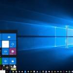Làm gì trước khi lên đời Windows 10?