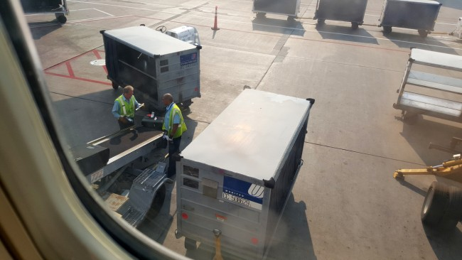 150828-denver-airport-ss6-003_resize