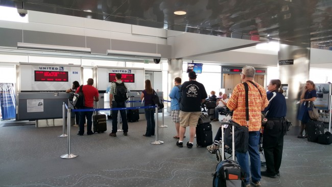 150828-denver-airport-ss6-007_resize