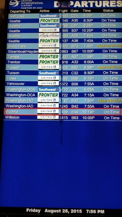 150828-denver-airport-ss6-018_resize