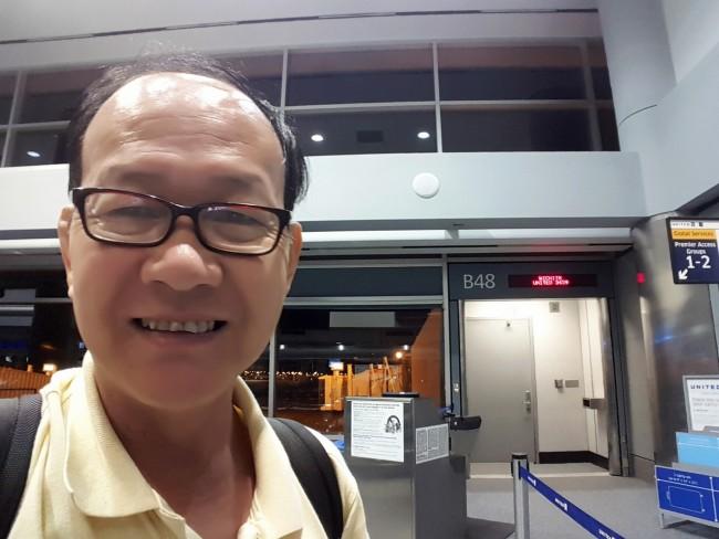 150828-denver-airport-ss6-022_resize