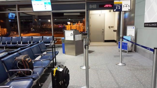 150828-denver-airport-ss6-024_resize