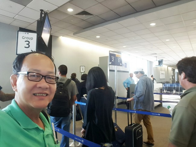 150917-maryland-baltimore-bwi-ttcolo-ss6-010_resize