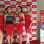 Masstel ra mắt tablet Windows 10 đầu tiên ở Việt Nam