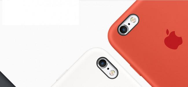 apple-iphone-6s-1