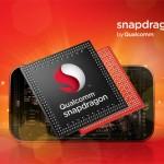 Qualcomm đưa ra công nghệ Quick Charge 3.0 sạc nhanh gấp 4 lần sạc thường