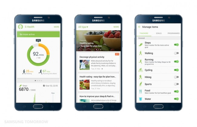 samsung-health-app