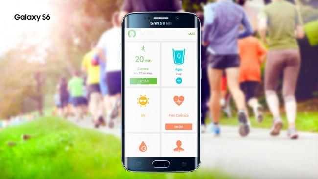 samsung-health-app-s6edge-2
