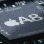 Apple thua kiện bản quyền CPU A7 và A8