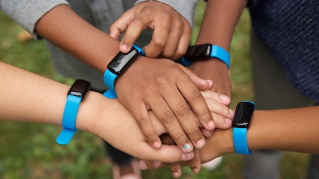 unicef-target-fitness-band-01