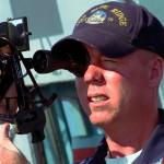 Sợ tin tặc, Hải quân Mỹ xài lại đồ cổ