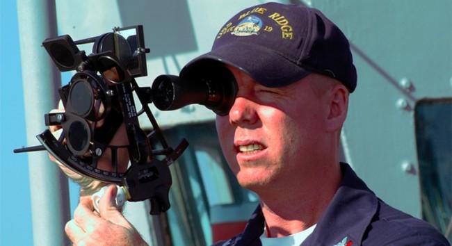 us-navy-celestial navigation