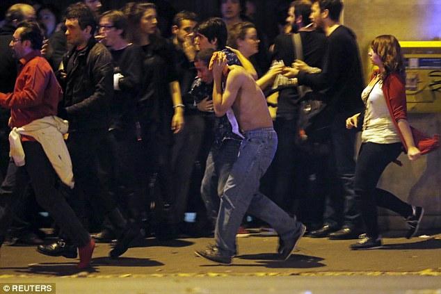 151113-paris-attacks-bataclan-02