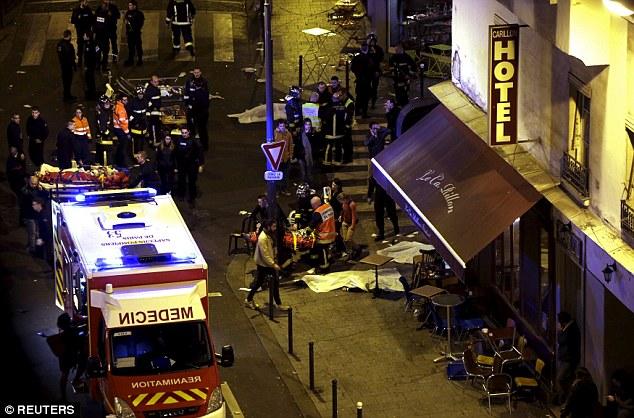 151113-paris-attacks-bataclan-03