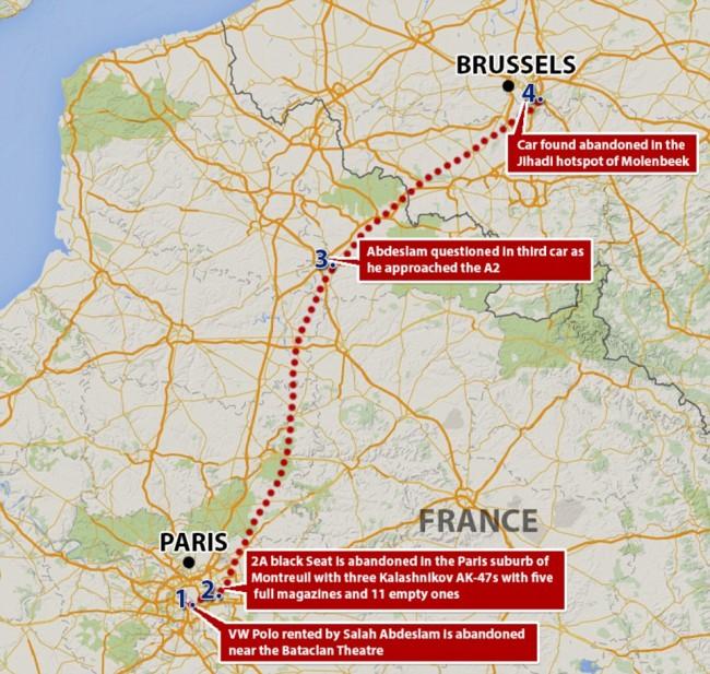 151113-paris-attacks-map-2