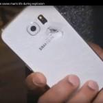 Smartphone cứu mạng người trong một vụ đánh bom tại Paris