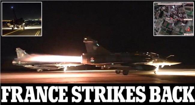 151115-france-air-strike-syria-01