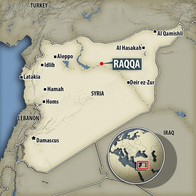 151115-france-air-strike-syria-03