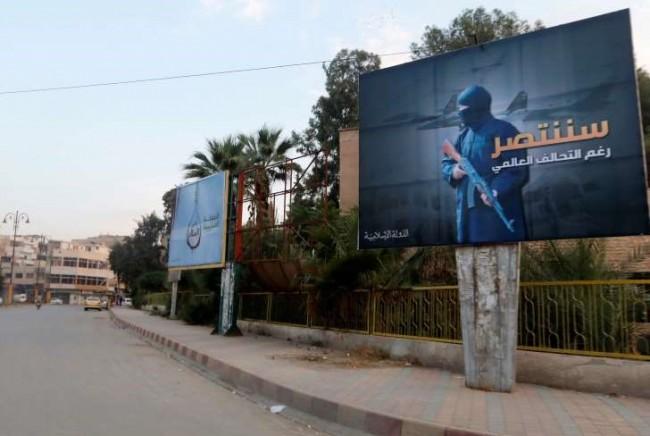 2014-isis-raqqa-billboards