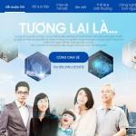 Công ty Điện tử Samsung Việt Nam tổ chức cuộc thi các ý tưởng về tương lai