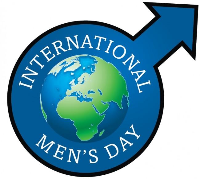 international-mens-day-01