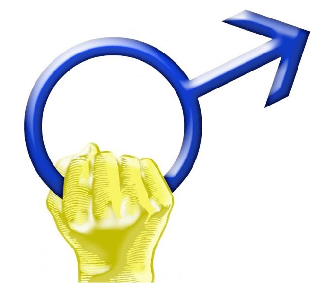 international-mens-day-logo