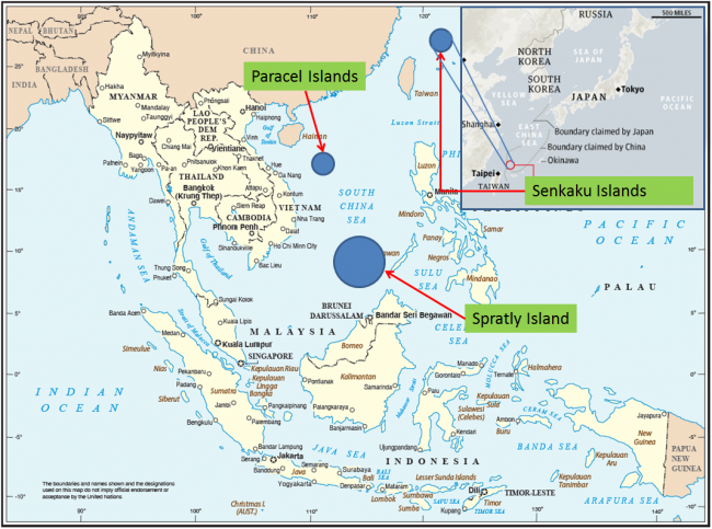 islands-disputes-in-the-south-china-sea