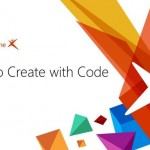 Khởi động cuộc thi sáng tạo Microsoft Imagine Cup 2016