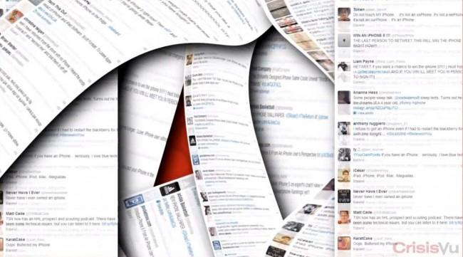 social-network-01