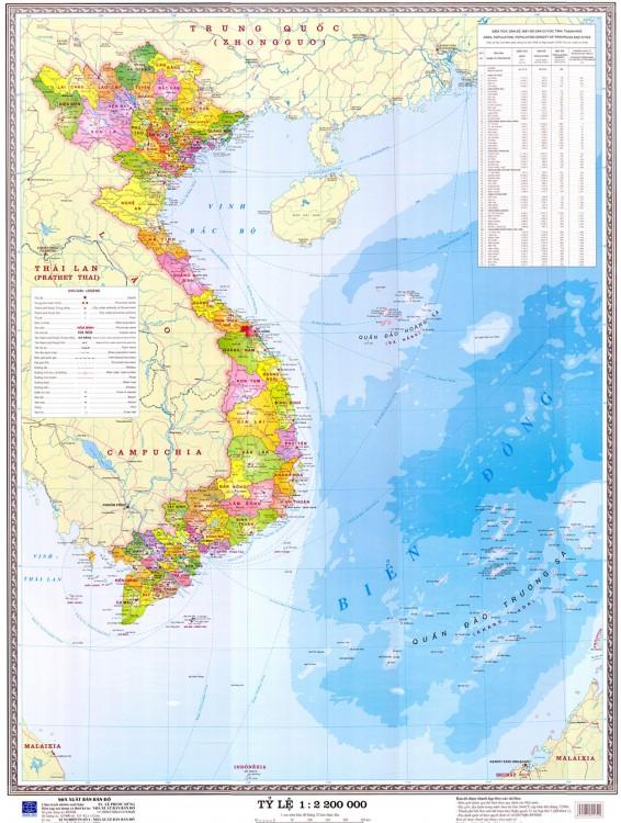 vietnam-map-2
