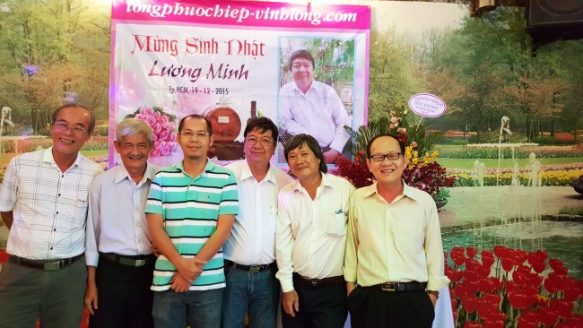 151219-sinhnhat-luongminh-22_resize