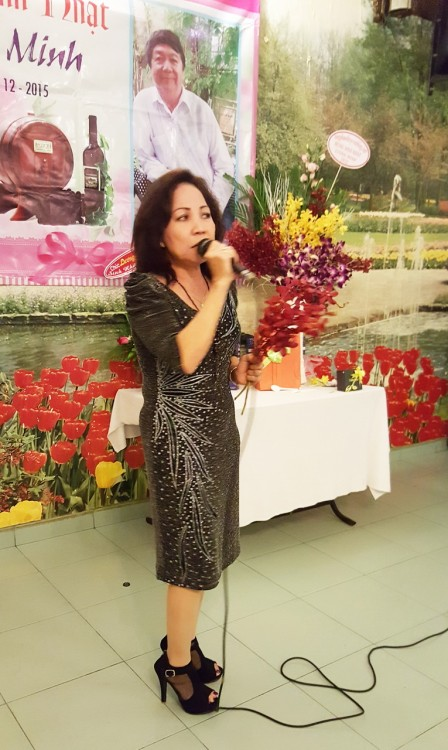 151219-sinhnhat-luongminh-50_resize