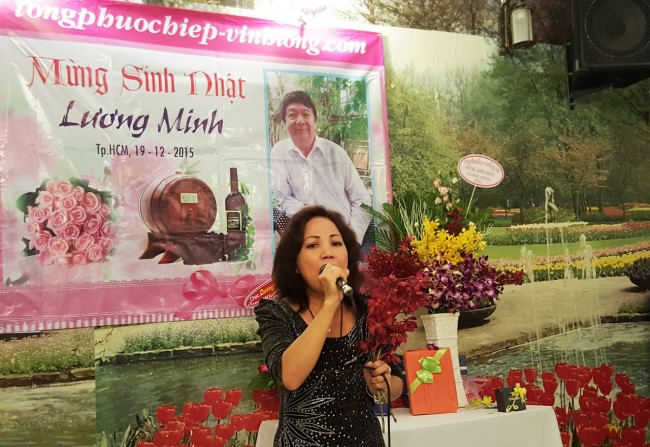 151219-sinhnhat-luongminh-60_resize