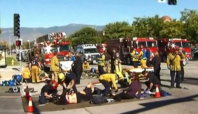 Mass shooting in San Bernardino, Caif-11b